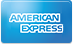 Thomas J. High, M.D., Family Medicine Accepts American Express